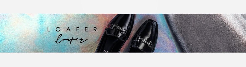 banner-loafer